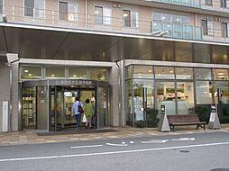 神奈川県川崎市麻生区金程1の賃貸アパートの外観