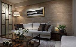【超速報】 東京の築5年3LDK高級マンションが家賃2.95万円 ついに家賃崩壊始まったな  [812628211]->画像>50枚