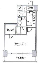 馬喰町駅 13.5万円