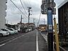 周辺,1LDK,面積40.9m2,賃料4.9万円,JR常磐線 水戸駅 徒歩20分,,茨城県水戸市天王町2番地