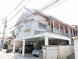 中神駅 4.3万円
