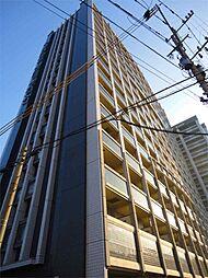 No.47 プロジェクト2100小倉駅[9階]の外観