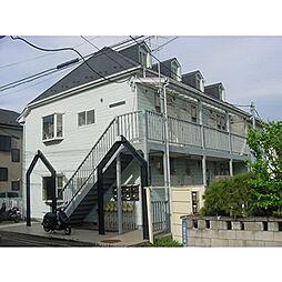 星川駅 3.5万円