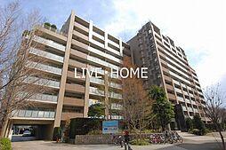荻窪駅 33.0万円
