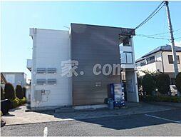 久米川駅 3.9万円