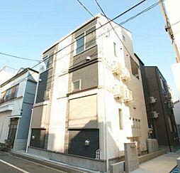 押上駅 6.2万円