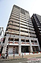 花園町駅 5.5万円