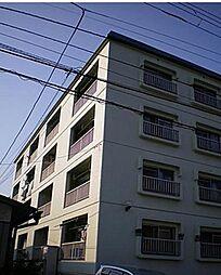 本郷台駅 6.7万円