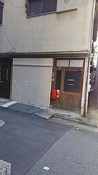 栄本町アパートの外観画像