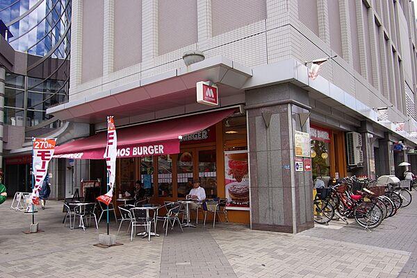 マメゾン金楽寺 4階の賃貸【兵庫県 / 尼崎市】