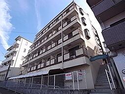 【敷金礼金0円!】山陽本線 明石駅 バス20分 有瀬橋下車 徒歩5分