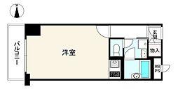 なんば駅 1,950万円