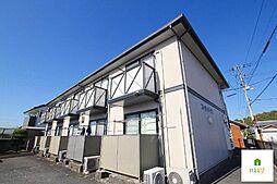 高松琴平電気鉄道長尾線 高田駅 徒歩5分の賃貸マンション