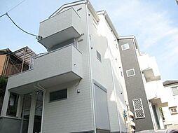花月園前駅 5.4万円