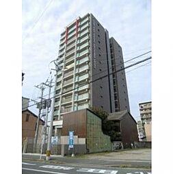 エステムプラザ福岡県庁前ネオシス[6階]の外観