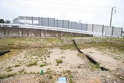 設備:都市ガス・上水道・下水道・浄化槽(個別)・電気
