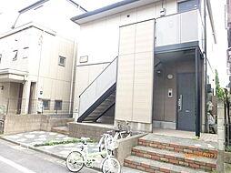千川駅 2.0万円