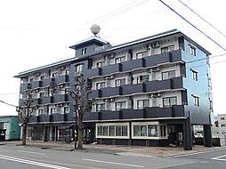 足羽山公園口駅 3.0万円
