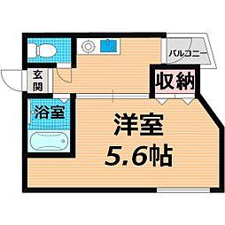 京阪本線 千林駅 徒歩4分