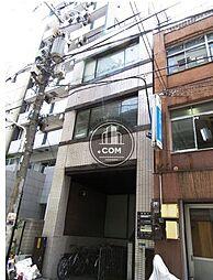 末広町駅 5.2万円