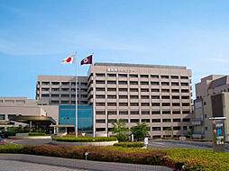 愛知県名古屋市守山区小幡中3丁目の賃貸アパートの外観