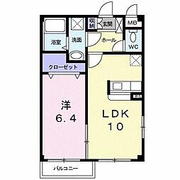 筑豊本線 新入駅 徒歩12分