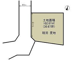関西本線 加茂駅 バス18分 和束山の家下車 徒歩6分