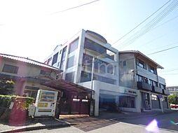 カインドリーミヤコ[3階]の外観