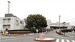 [一戸建] 愛知県名古屋市守山区鼓が丘2丁目 の賃貸【/】の外観