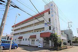 阪上第一ビル