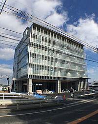 久留米大学前駅 6.7万円