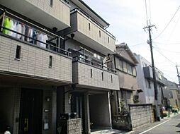 一戸建て(茨木市駅から徒歩5分、97.20m²、2,900万円)