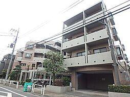 蓮根駅 8.1万円