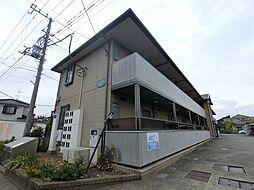 内房線 五井駅 徒歩8分