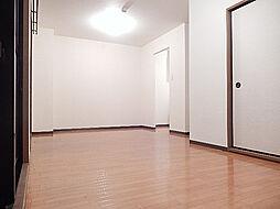 フィネス三浦[105号室]の外観