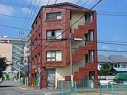 東飯能駅 4.0万円