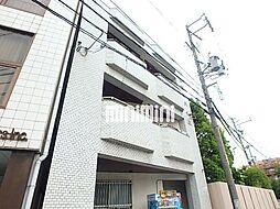 川名駅 2.2万円