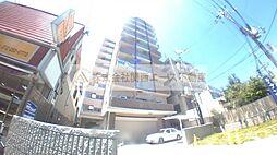 Signet百舌鳥(シグネットモズ)[3階]の外観