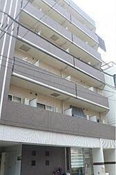Palazzo Kubota[6階]の外観