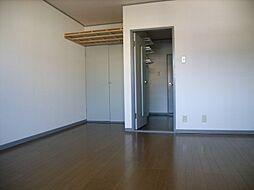 福岡県福岡市東区八田1丁目の賃貸アパートの外観