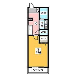 清洲駅 4.9万円