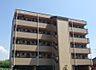 外観,1DK,面積31.28m2,賃料3.5万円,,,福岡県久留米市合川町