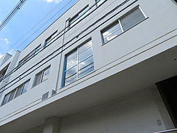 JR大阪環状線 野田駅 徒歩5分の賃貸店舗事務所