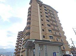 カトレア[2階]の外観