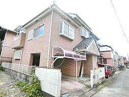 日進駅 1,680万円