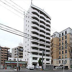 名古屋駅 11.1万円