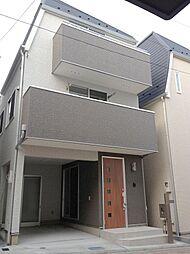 赤羽岩淵駅 16.0万円