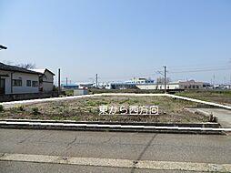 横手市十文字町仁井田