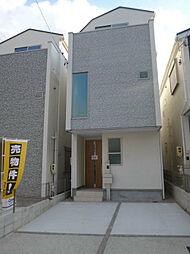 本郷駅 17.3万円