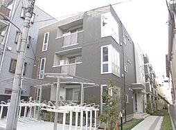 南砂町駅 13.0万円